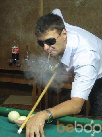 Фото мужчины voland85, Москва, Россия, 31