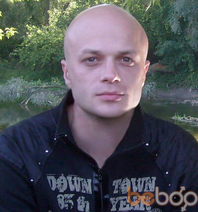 Фото мужчины Кучерявый, Брест, Беларусь, 31