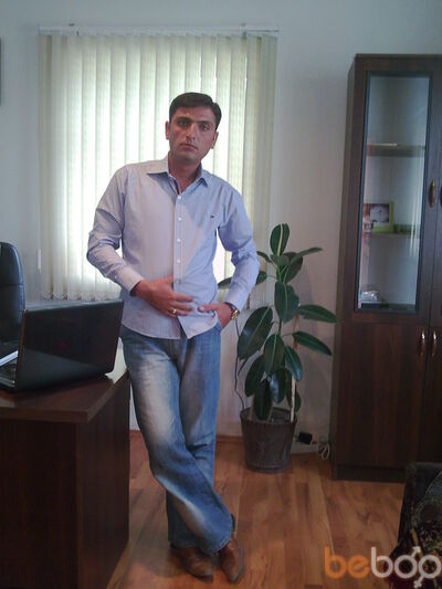Фото мужчины blatnoy001, Баку, Азербайджан, 35