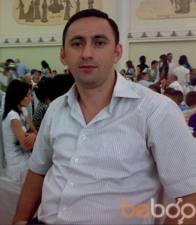 Фото мужчины docent, Сумгаит, Азербайджан, 35