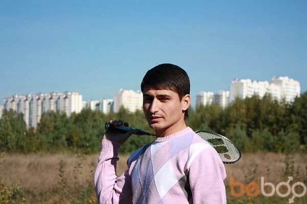 Фото мужчины doktor, Москва, Россия, 36