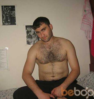 ���� ������� Asad, �������, ���������, 30