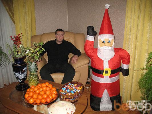 Фото мужчины andrjuxa, Даугавпилс, Латвия, 26