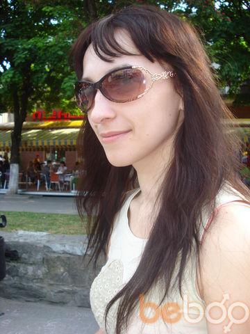 ���� ������� Natalina, �������, ������, 31