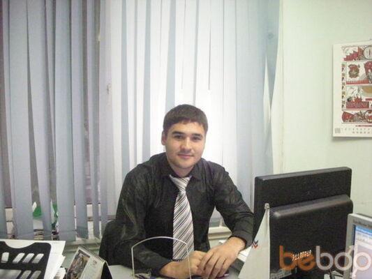 Фото мужчины Star, Астана, Казахстан, 29
