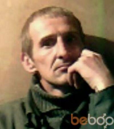Фото мужчины 9428020was, Брест, Беларусь, 43