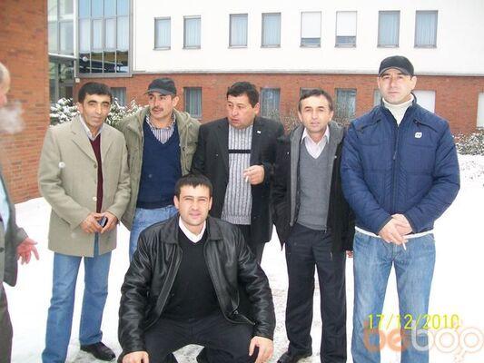 Фото мужчины shah, Хорог, Таджикистан, 47