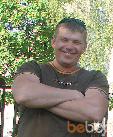 Фото мужчины markus, Sundsvall, Швеция, 36