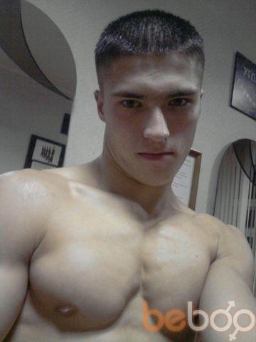 ���� ������� angeORdevil, �����, ��������, 25