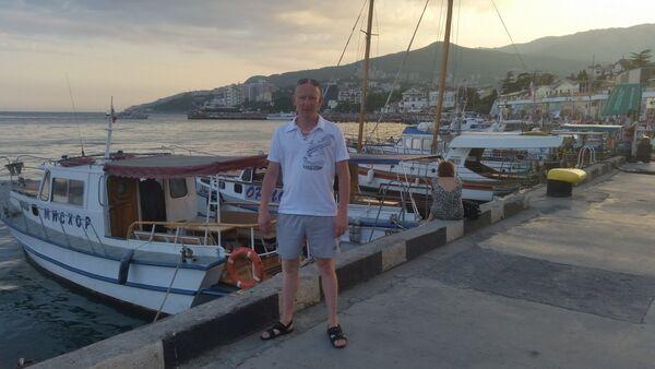 Фото мужчины Евгений, Златоуст, Россия, 37