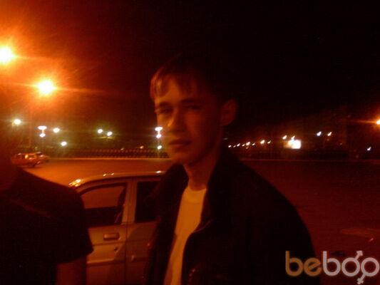 Фото мужчины сучка, Омский, Россия, 27