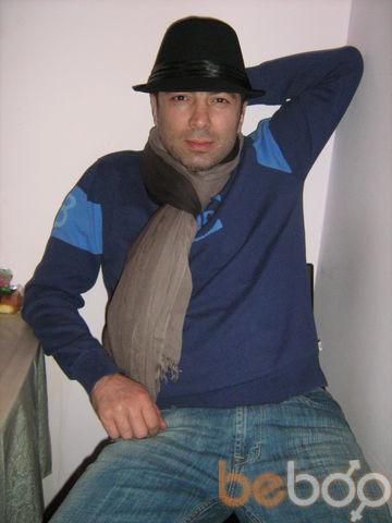 Фото мужчины aleks, Херсон, Украина, 42