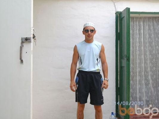 Фото мужчины barrakuda, Донецк, Украина, 40