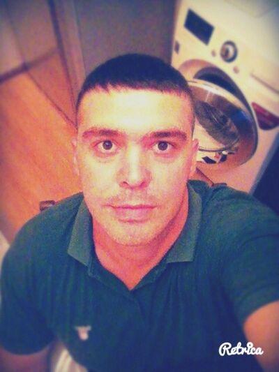 Фото мужчины Ангел, Нальчик, Россия, 36