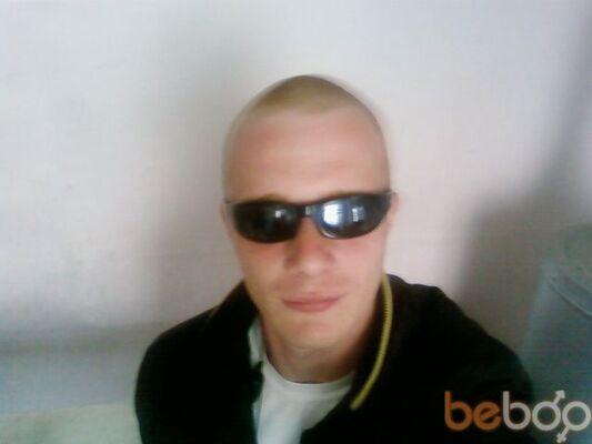 Фото мужчины saiman, Гомель, Беларусь, 29