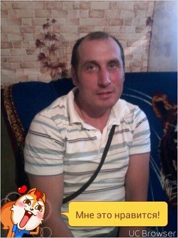 Фото мужчины Сергей, Клуж-Напока, Румыния, 39