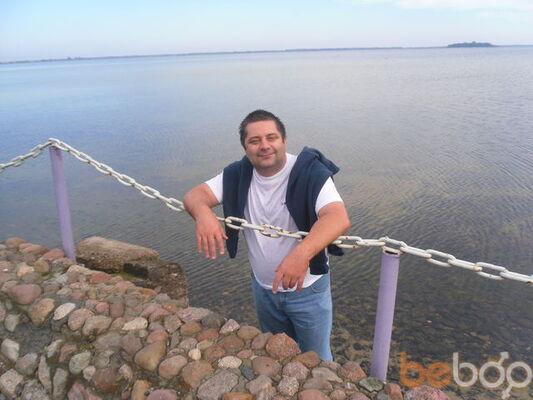 Фото мужчины VOVA, Киев, Украина, 51