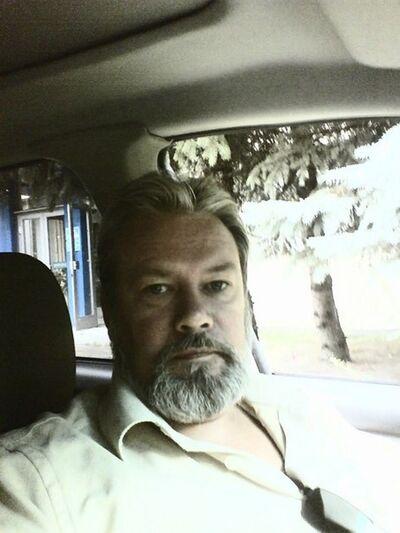 Фото мужчины Денис, Ульяновск, Россия, 58