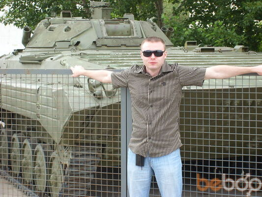 Фото мужчины Артур, Волгоград, Россия, 31