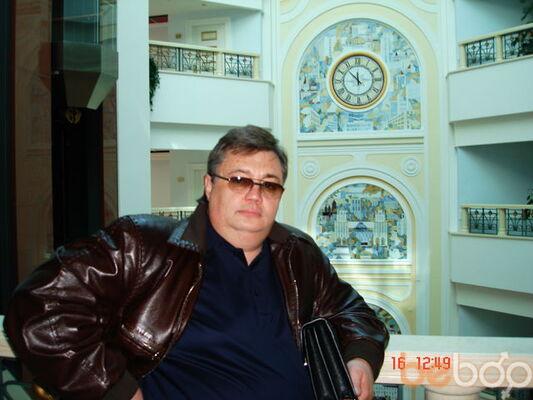 ���� ������� jurnikov, ������, ������, 55