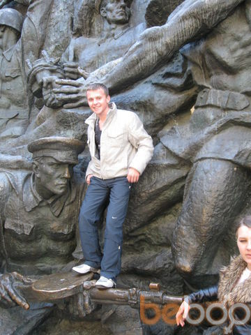 Фото мужчины olegarx100, Киев, Украина, 31