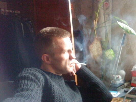 Фото мужчины Alexandr, Киев, Украина, 48