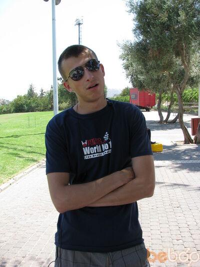Фото мужчины jooe, Karmi'el, Израиль, 30