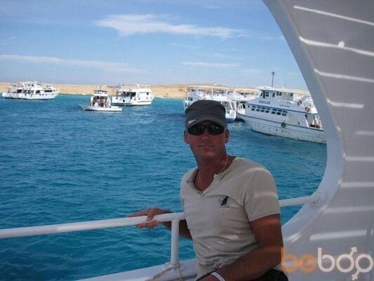 ���� ������� Sergei, ������������, ������, 48