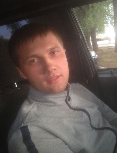 Фото мужчины Герман, Тольятти, Россия, 28