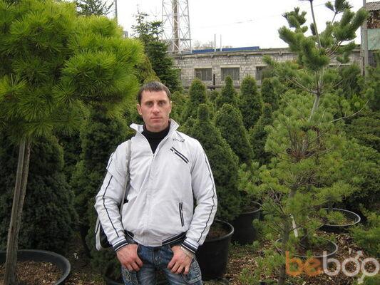 Фото мужчины Judgin, Симферополь, Россия, 36