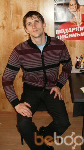 Фото мужчины sarkazi2009, Тимашевск, Россия, 36