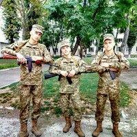 Фото мужчины Саша, Киев, Украина, 19