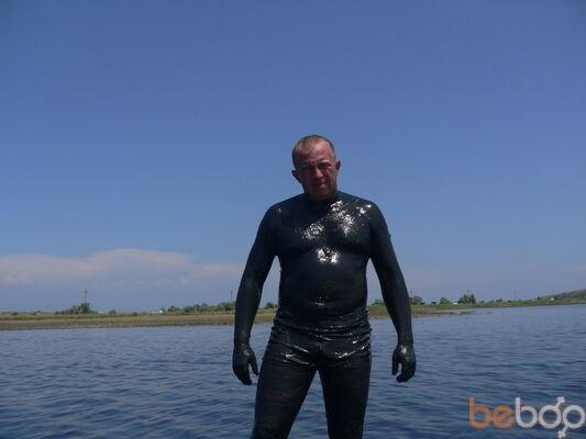 Фото мужчины shaitan, Москва, Россия, 41