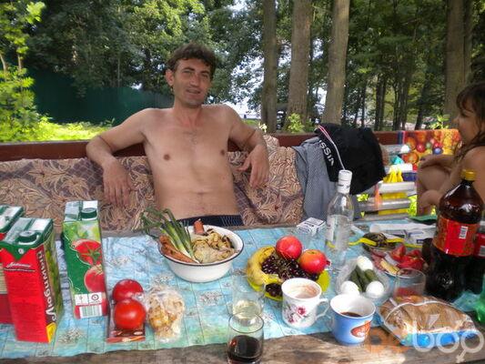 Фото мужчины slava77, Истра, Россия, 39