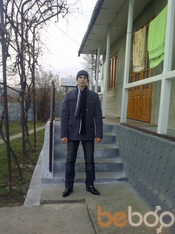 Фото мужчины vitalik, Черновцы, Украина, 26