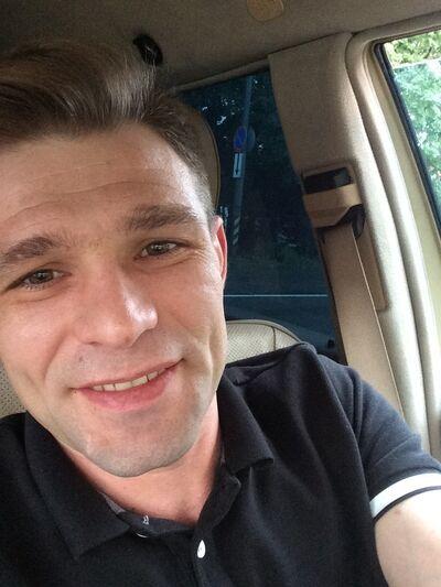 Фото мужчины Иван, Москва, Россия, 32