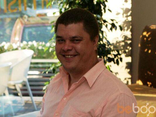 Фото мужчины MEKONGDELTA, Каунас, Литва, 40
