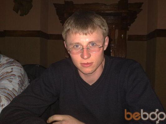 Фото мужчины covboy0111, Белгород, Россия, 30