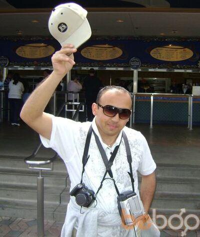 Фото мужчины Singbad82, Ереван, Армения, 36