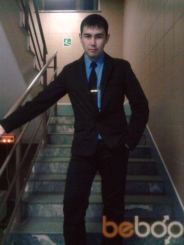 Фото мужчины Danchik, Сургут, Россия, 29