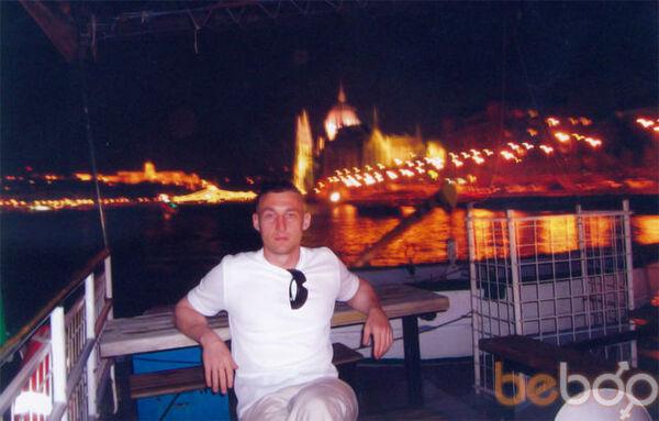���� ������� Aleksandr, ����, �������, 35