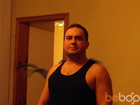 Фото мужчины oleggrom, Кировоград, Украина, 44