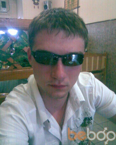 Фото мужчины Yaroslav, Донецк, Украина, 27
