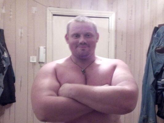 Фото мужчины паша, Гомель, Беларусь, 29