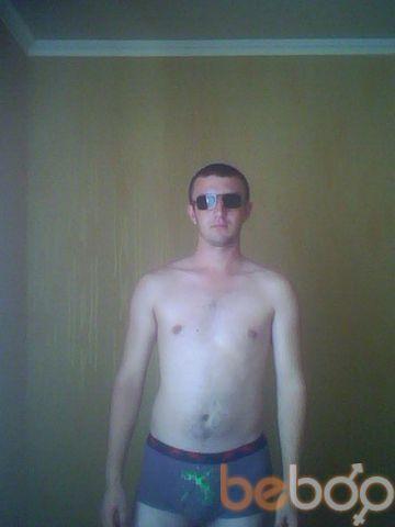 Фото мужчины Senay, Краснодар, Россия, 26