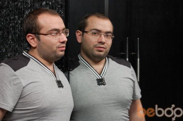 Фото мужчины elmin_10, Баку, Азербайджан, 32