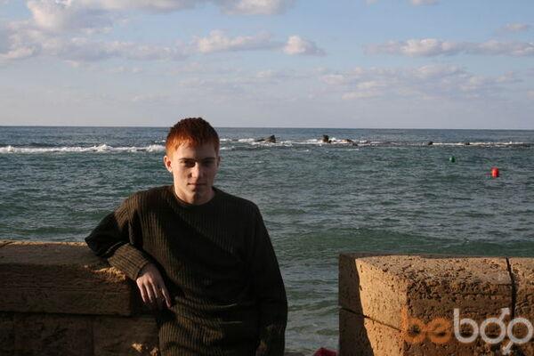 Фото мужчины igor, Москва, Россия, 23