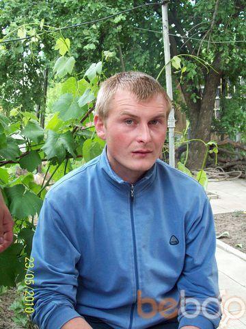 Фото мужчины владимир, Харьков, Украина, 32