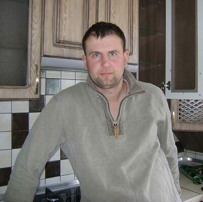Фото мужчины Виталий, Днепропетровск, Украина, 34