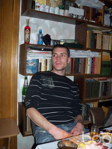 Фото мужчины soh2000, Киев, Украина, 33